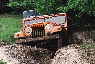 holland offroad 01
