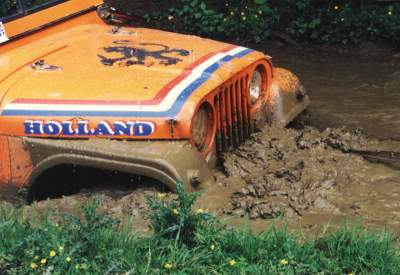 holland offroad 02