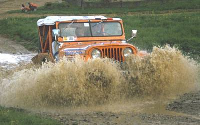 holland offroad 03