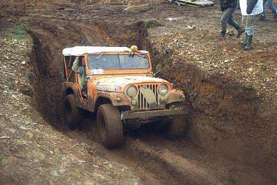 holland_offroad 04